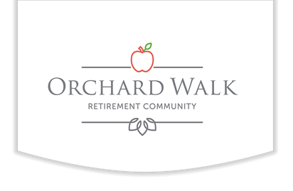 Orchard Walk Retirement Living
